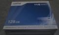 [twitter] SSD128GBを購入。Linuxの再インストールが面倒。このタイミングで11.4にア