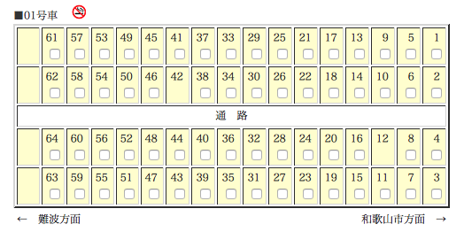 f:id:make_usagi:20160629233227p:plain