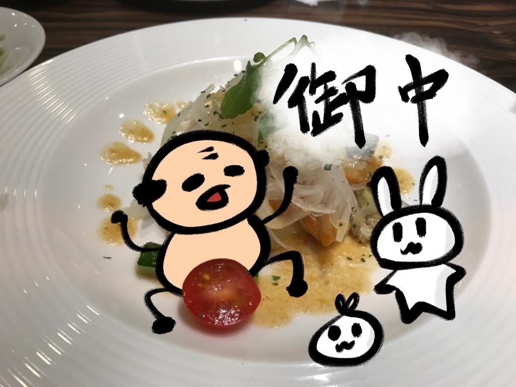 f:id:make_usagi:20170914215325j:plain