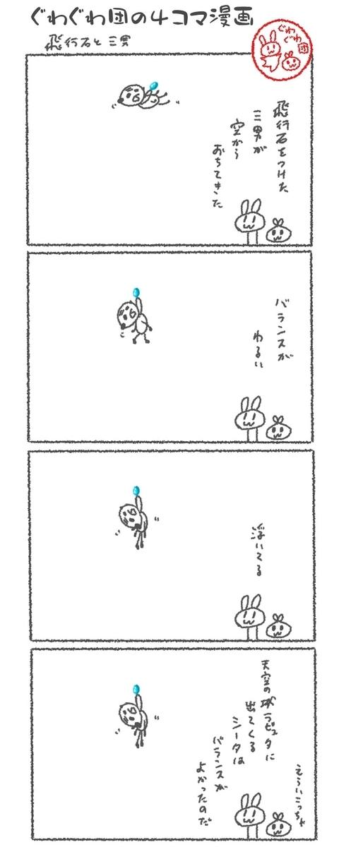 f:id:make_usagi:20200312224013j:plain