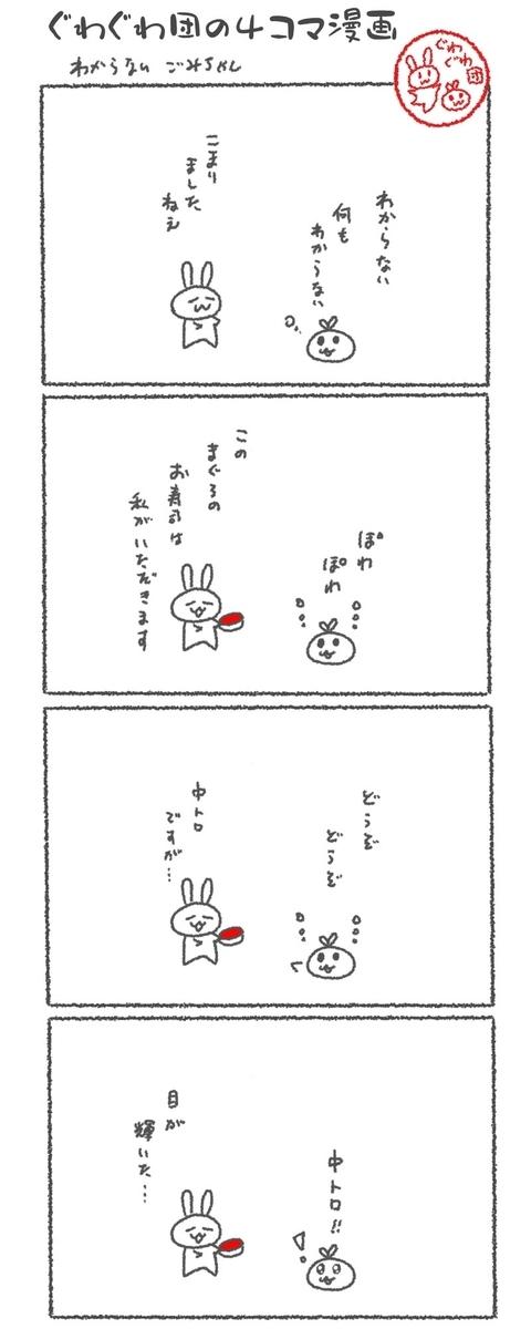 f:id:make_usagi:20200314232245j:plain