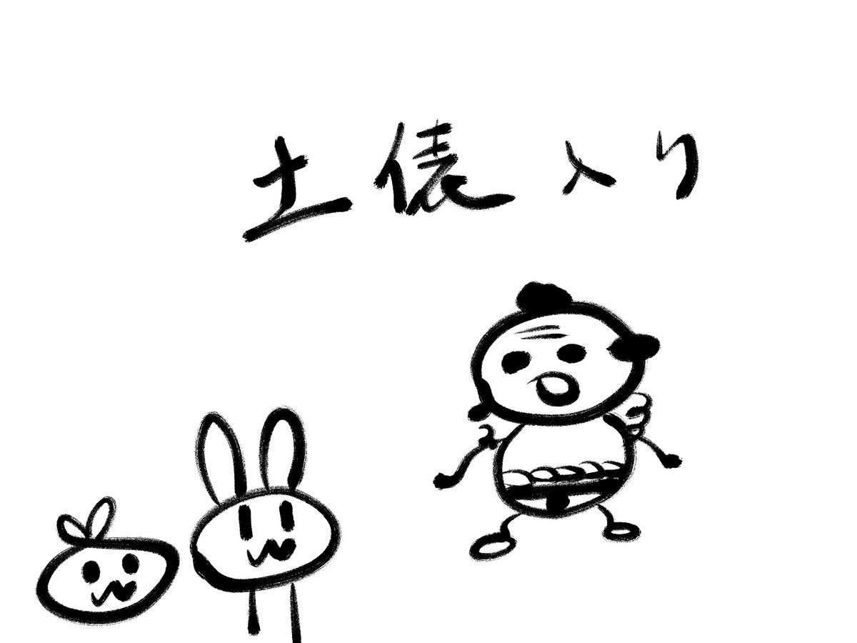 f:id:make_usagi:20200315214211j:plain