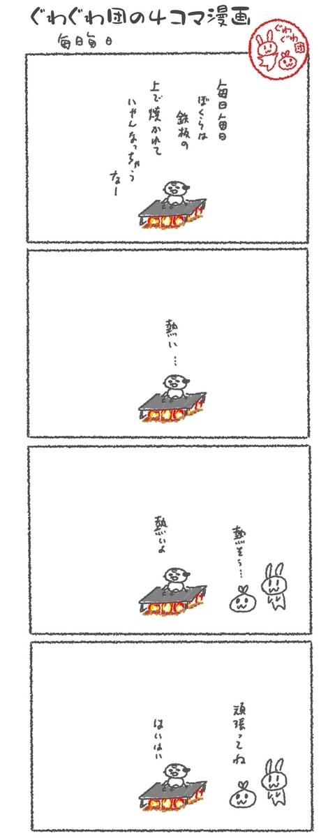 f:id:make_usagi:20200316204206j:plain
