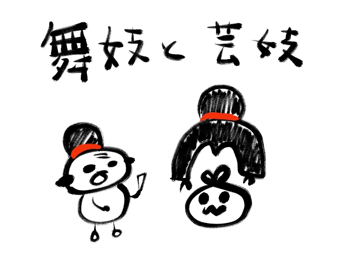 f:id:make_usagi:20200328083134j:plain