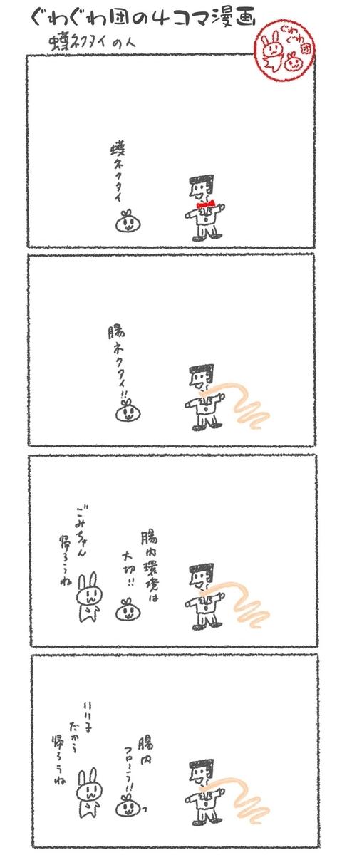 f:id:make_usagi:20200411144853j:plain