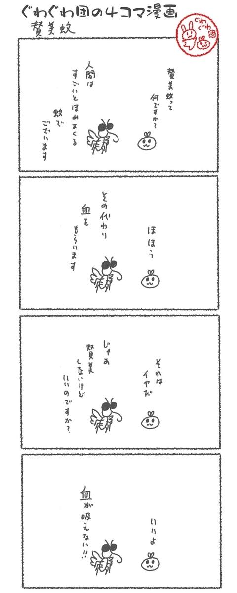 f:id:make_usagi:20200411145343j:plain