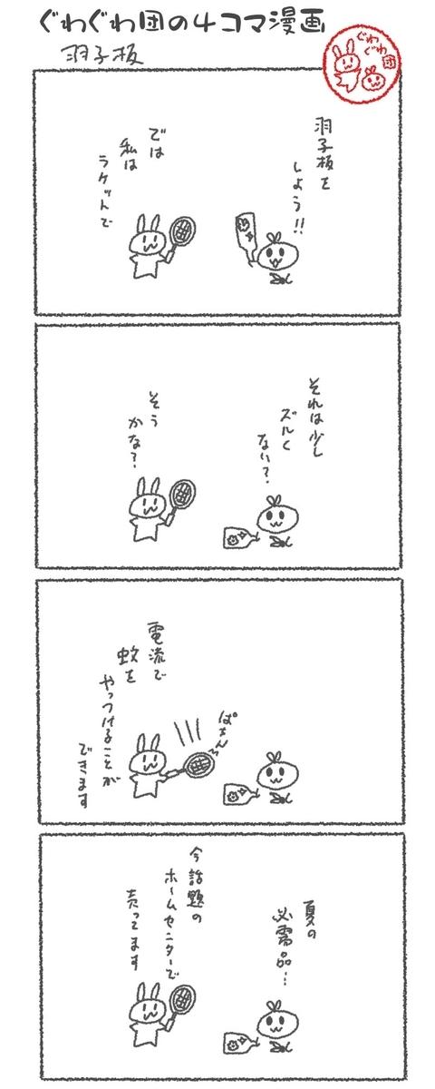 f:id:make_usagi:20200411145802j:plain