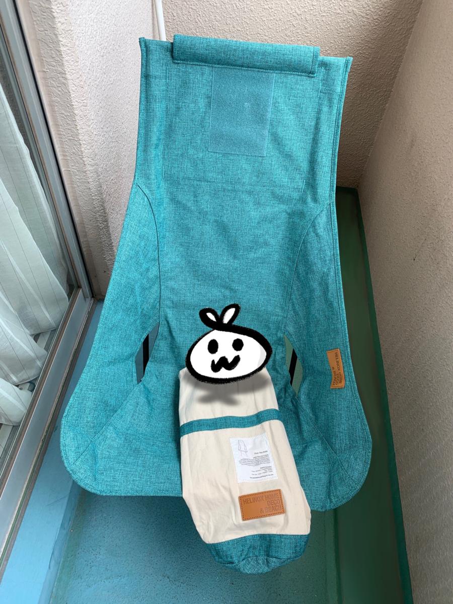 f:id:make_usagi:20200412065555p:plain