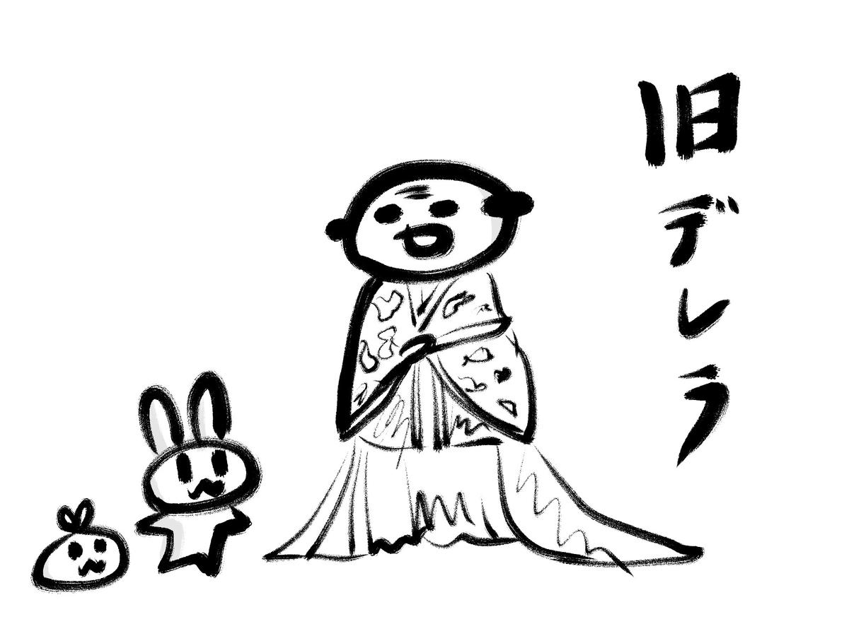 f:id:make_usagi:20200414211812j:plain