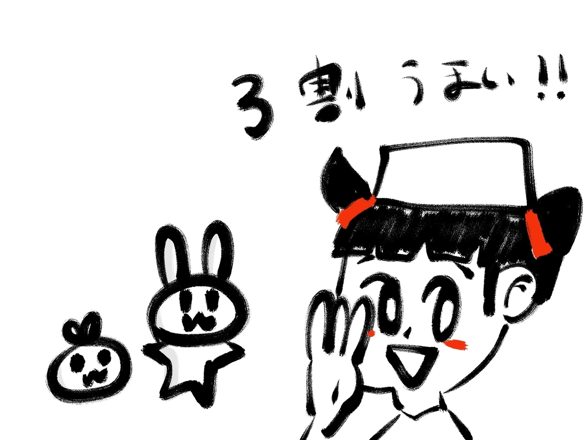 f:id:make_usagi:20200414214228j:plain