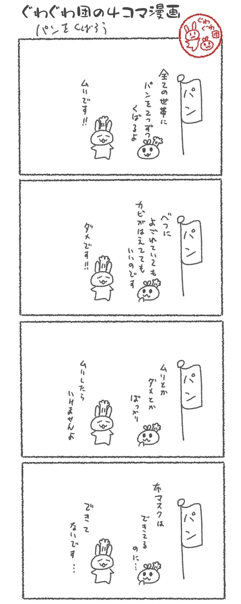 f:id:make_usagi:20200429122406j:plain