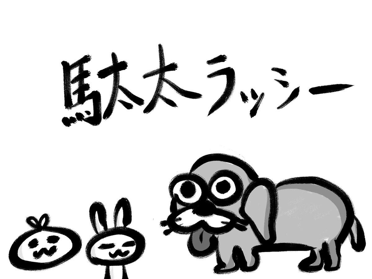 f:id:make_usagi:20200505231000j:plain