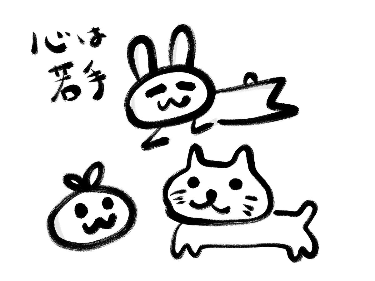 f:id:make_usagi:20200514114214j:plain