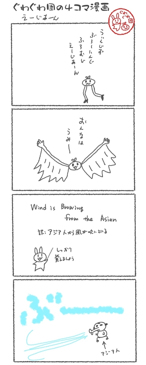 f:id:make_usagi:20200521223239j:plain