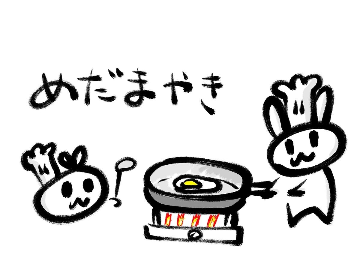 f:id:make_usagi:20200523213117j:plain
