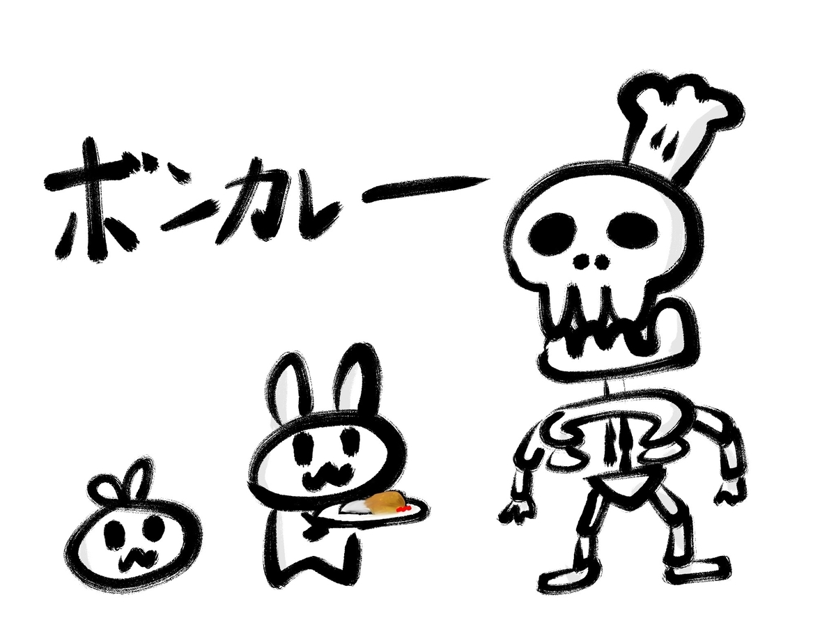 f:id:make_usagi:20200606201624j:plain