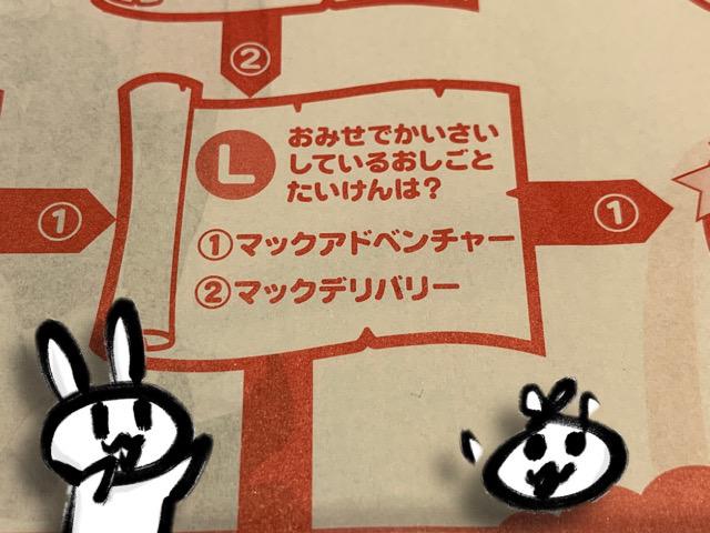 f:id:make_usagi:20200607114426j:plain