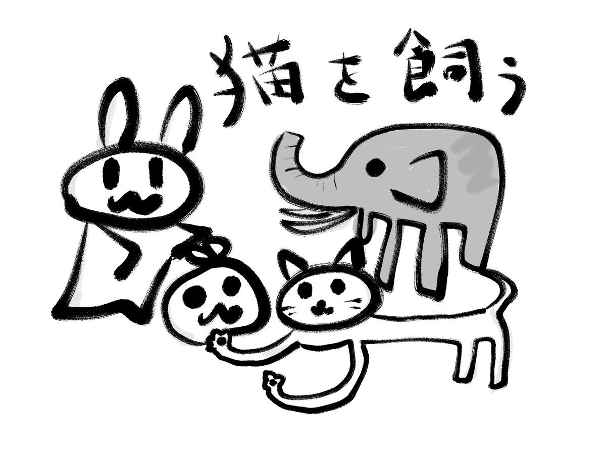 f:id:make_usagi:20200612205332j:plain