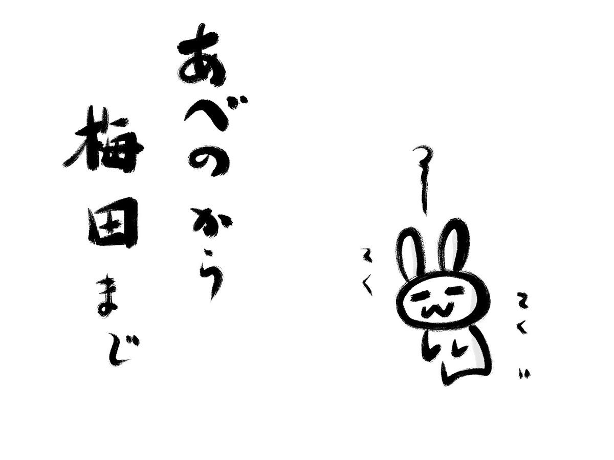 f:id:make_usagi:20200621234704j:plain