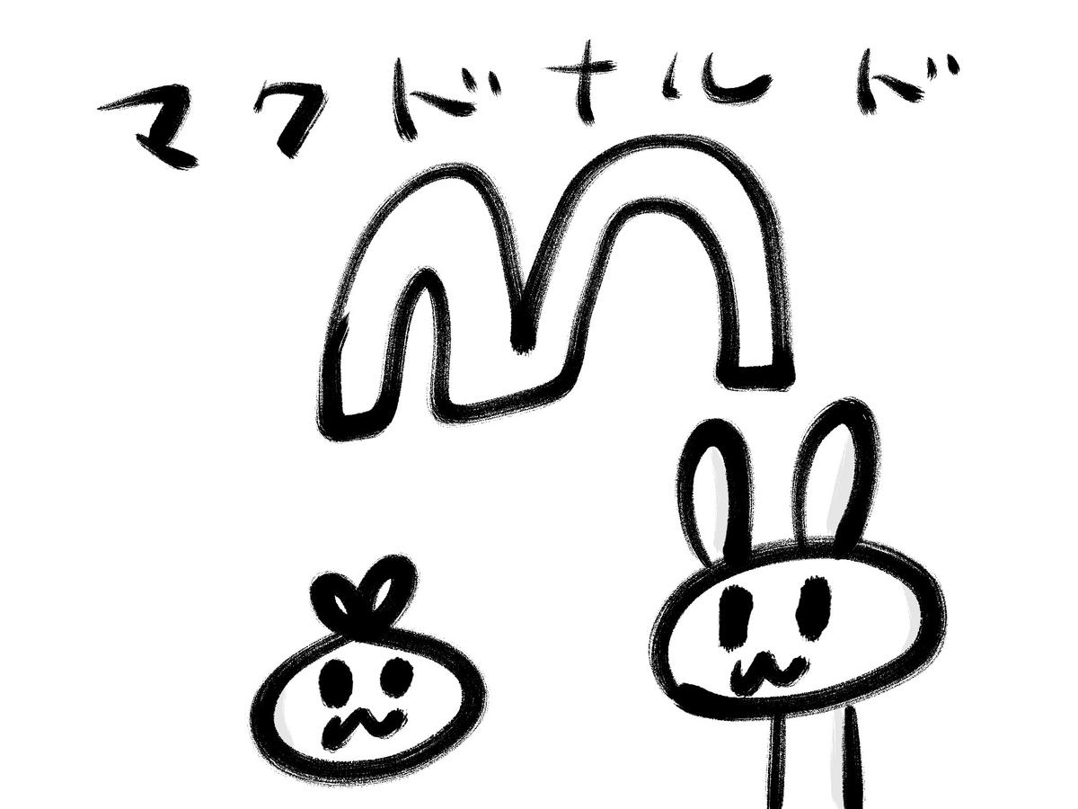 f:id:make_usagi:20200623221304j:plain