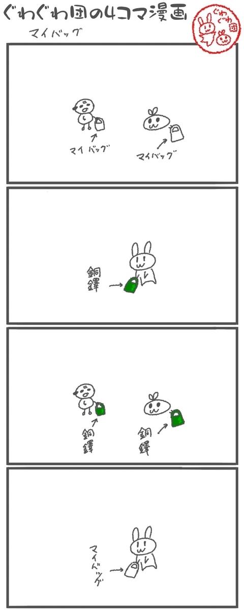 f:id:make_usagi:20200625232006j:plain