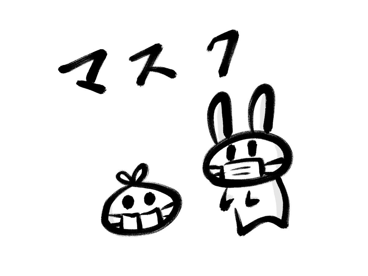 f:id:make_usagi:20200628223016j:plain