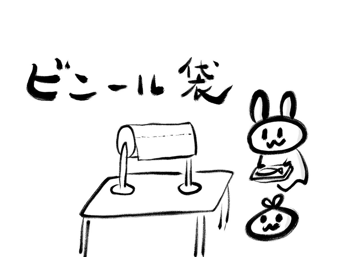 f:id:make_usagi:20200704191412j:plain
