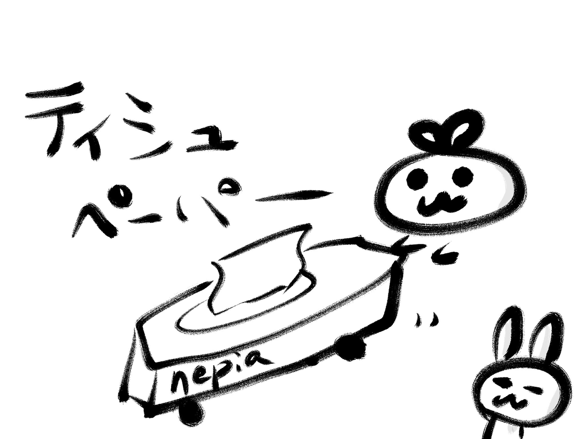 f:id:make_usagi:20200715193058j:plain