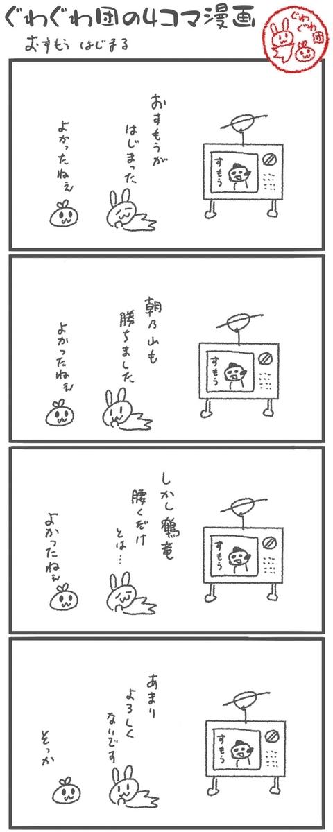 f:id:make_usagi:20200719214938j:plain