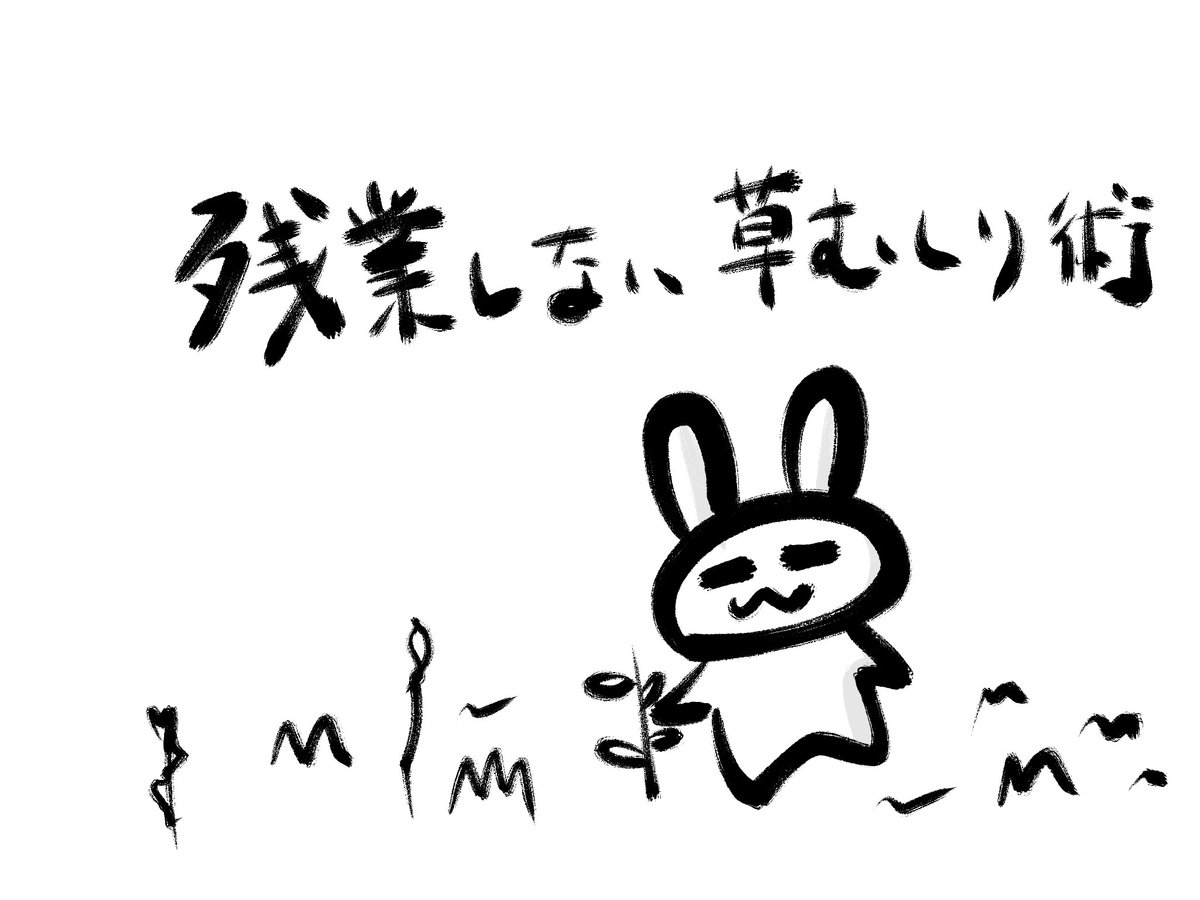 f:id:make_usagi:20200727224404j:plain