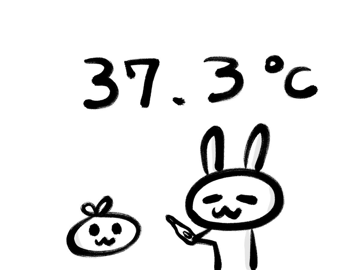 f:id:make_usagi:20200809194647j:plain