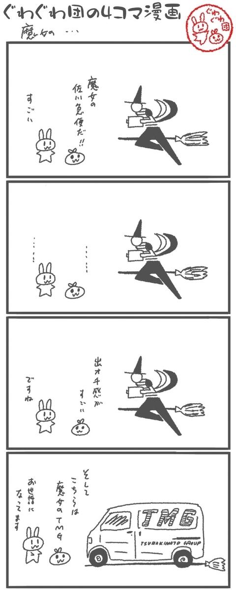 f:id:make_usagi:20200815211419j:plain