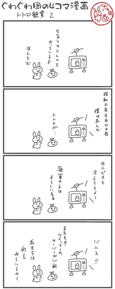 f:id:make_usagi:20200815211602j:plain