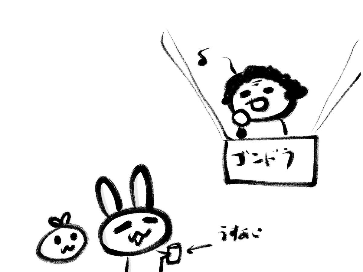 f:id:make_usagi:20200817223152j:plain
