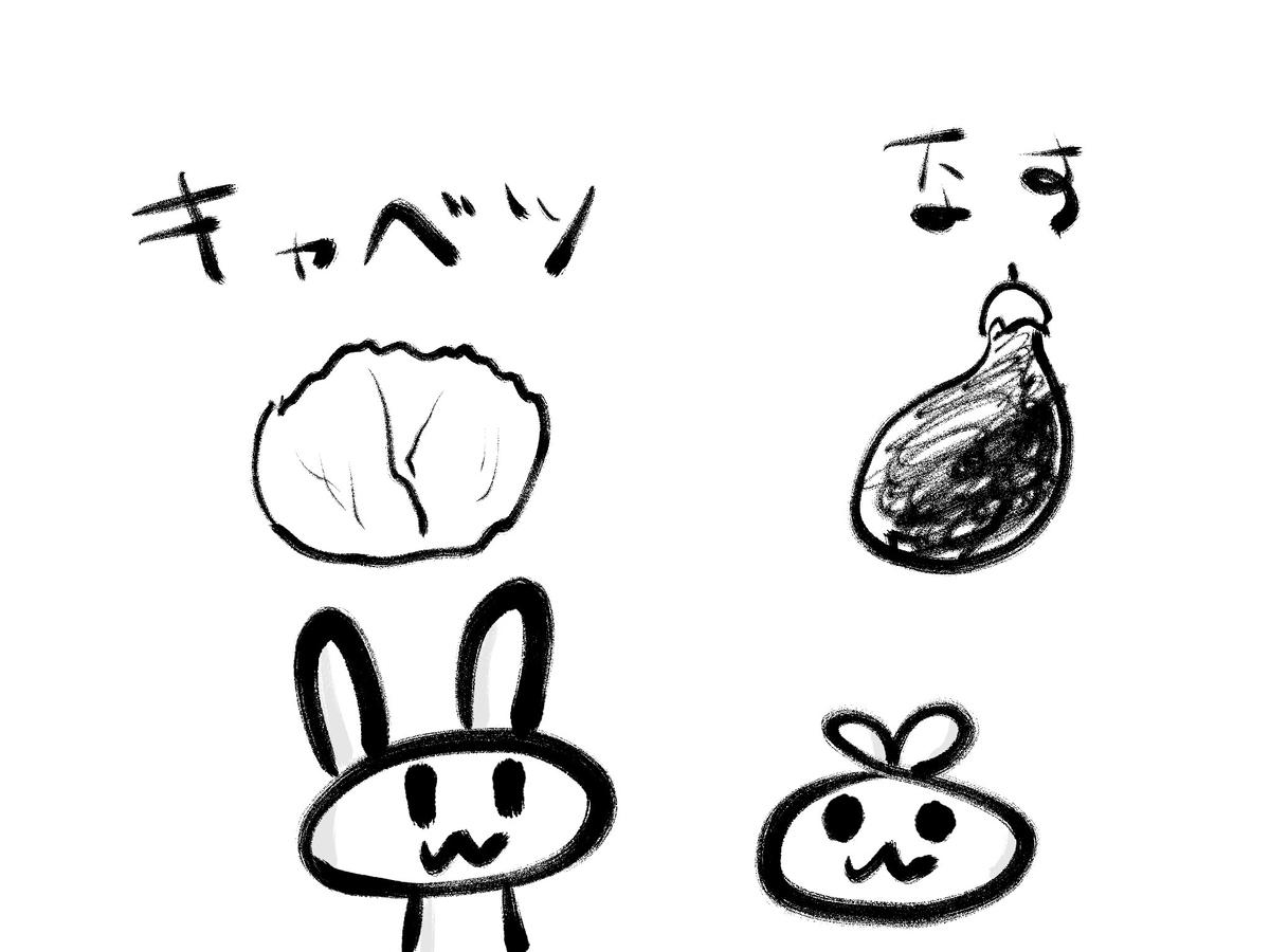 f:id:make_usagi:20200906091857j:plain