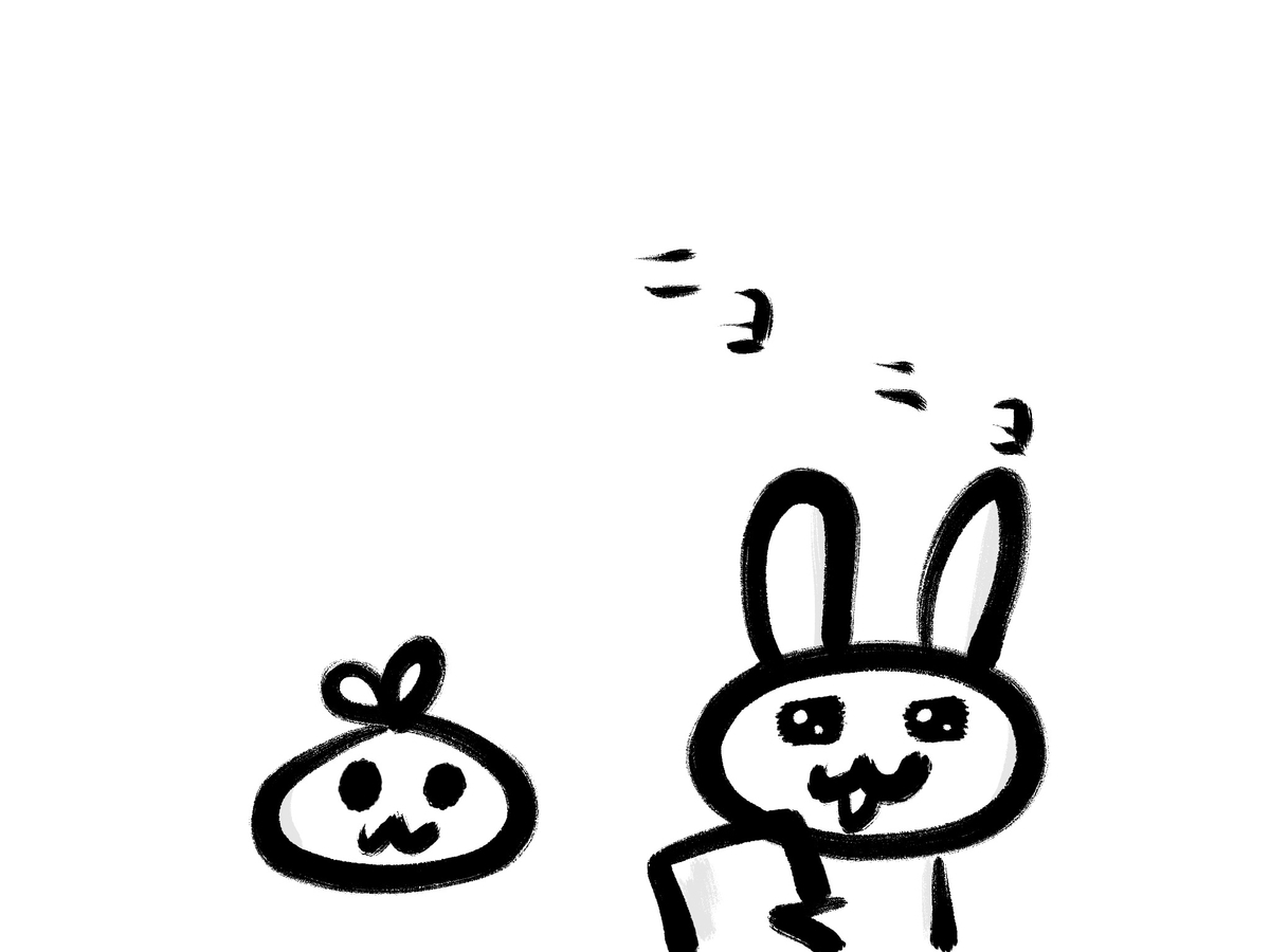 f:id:make_usagi:20200922223547j:plain