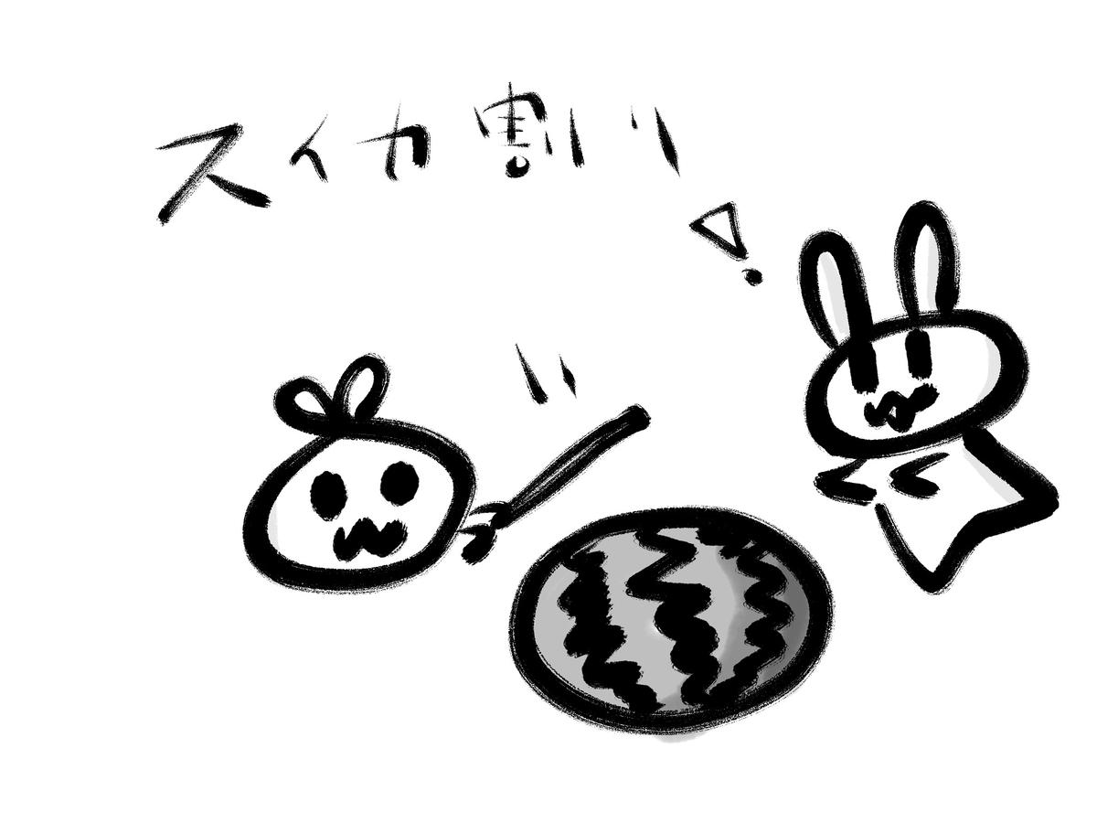 f:id:make_usagi:20200922230630j:plain