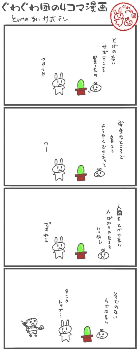 f:id:make_usagi:20200930201024j:plain