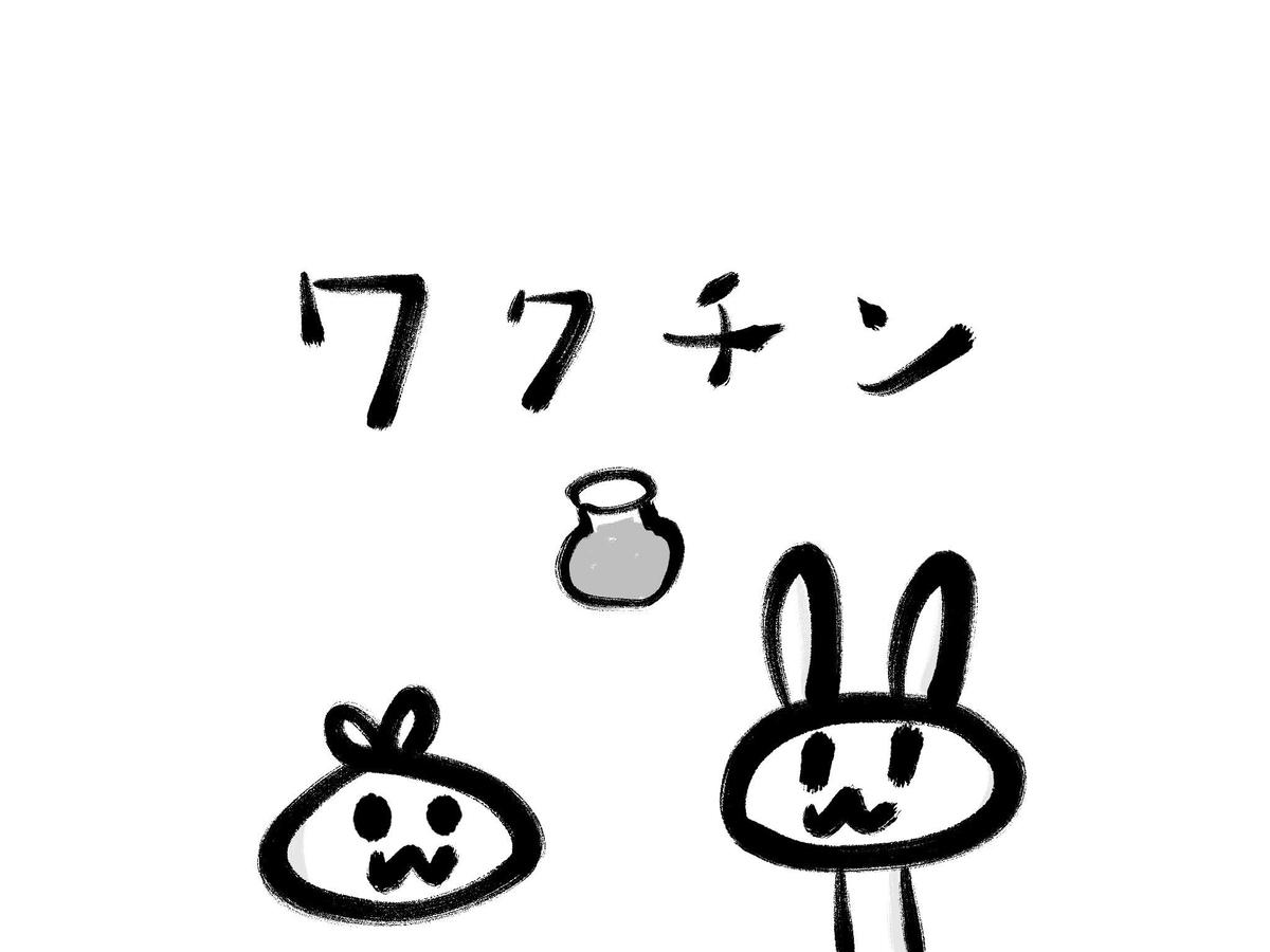 f:id:make_usagi:20200930204332j:plain