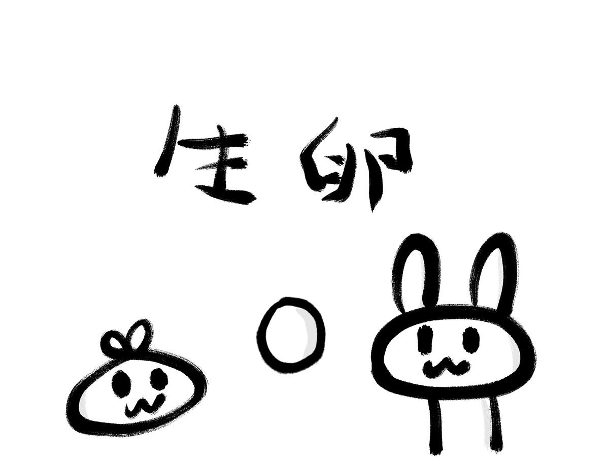f:id:make_usagi:20201004232807j:plain
