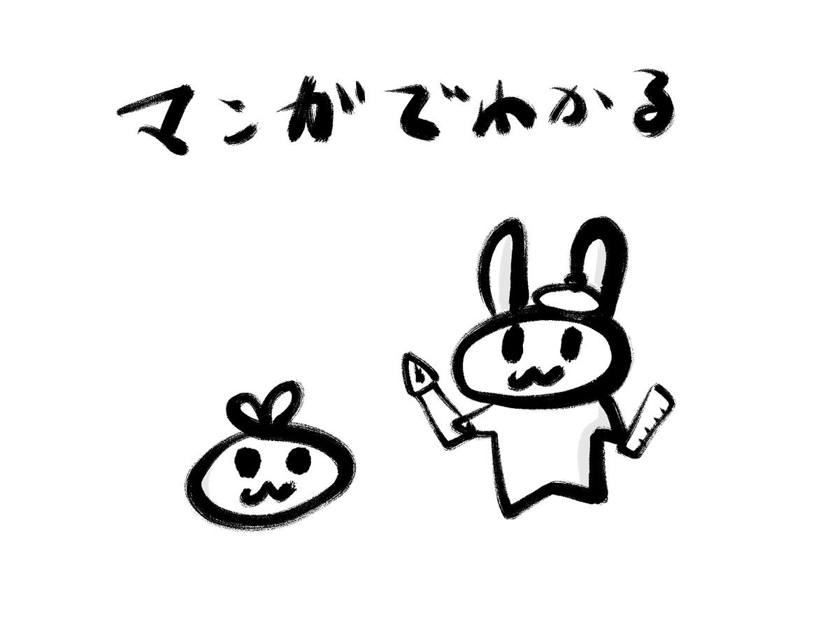 f:id:make_usagi:20201006225721j:plain