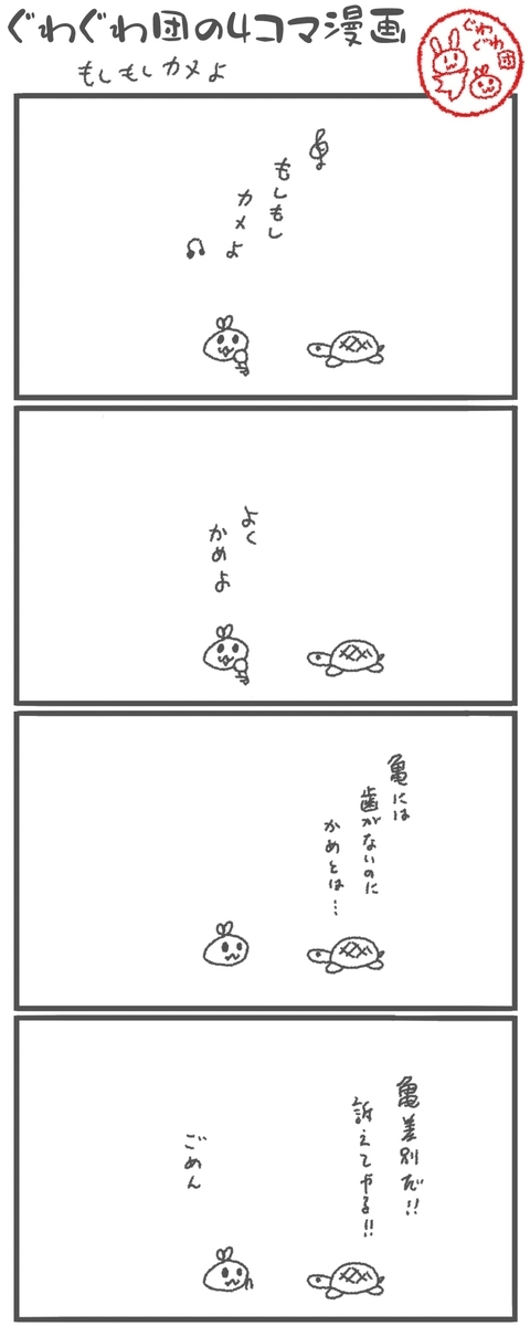 f:id:make_usagi:20201013214803j:plain