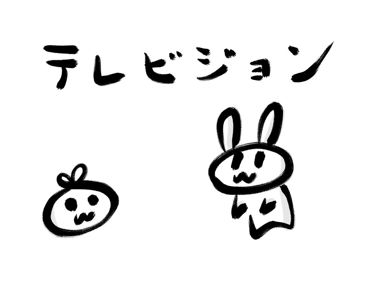 f:id:make_usagi:20201017172950j:plain