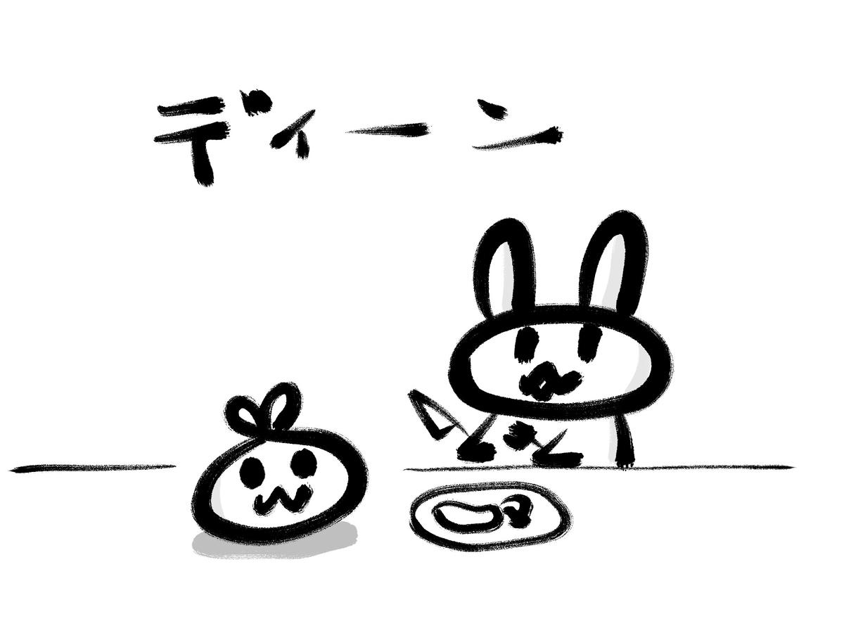 f:id:make_usagi:20201018225951j:plain