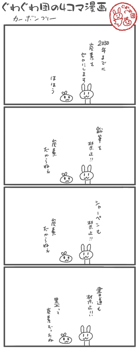 f:id:make_usagi:20201104225218j:plain