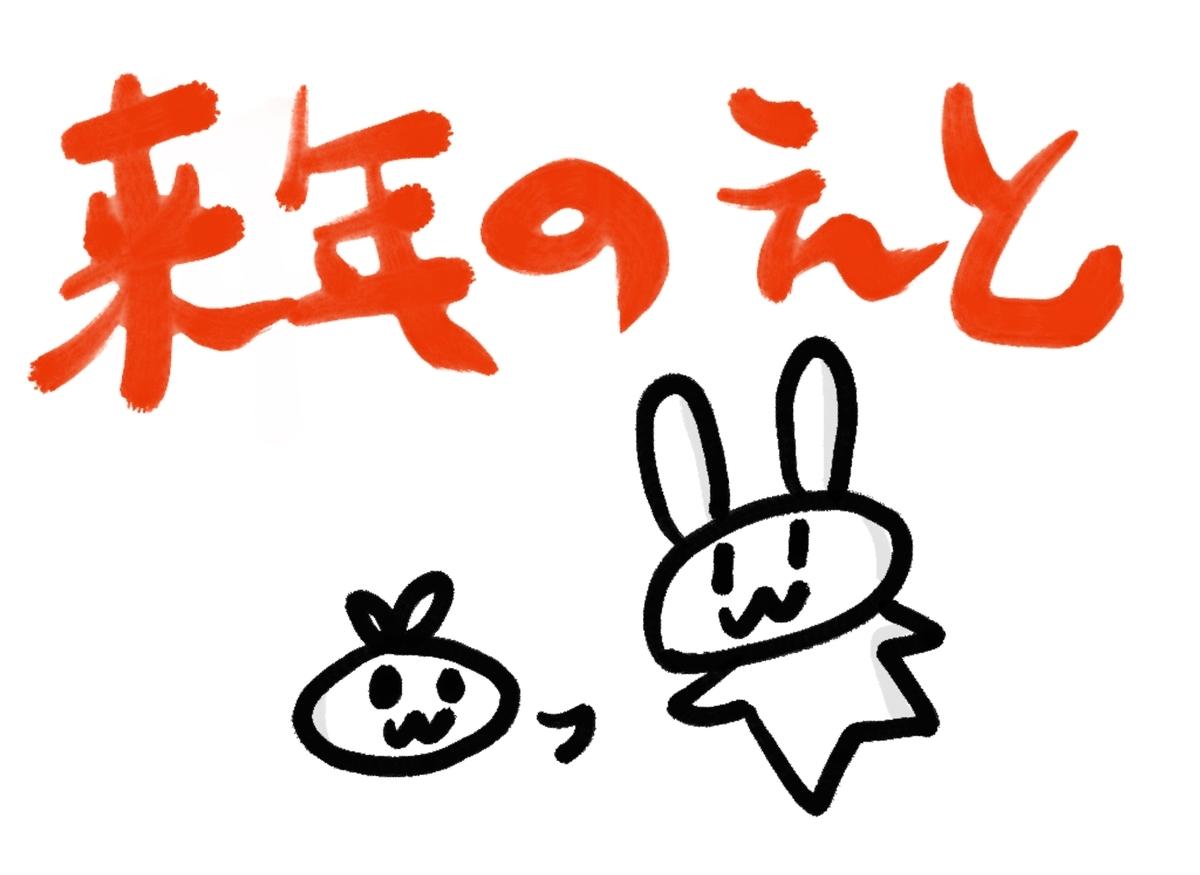 f:id:make_usagi:20201117202651j:plain