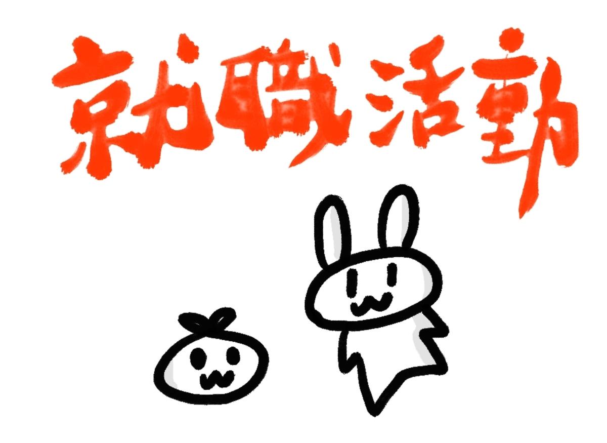 f:id:make_usagi:20201117211543j:plain