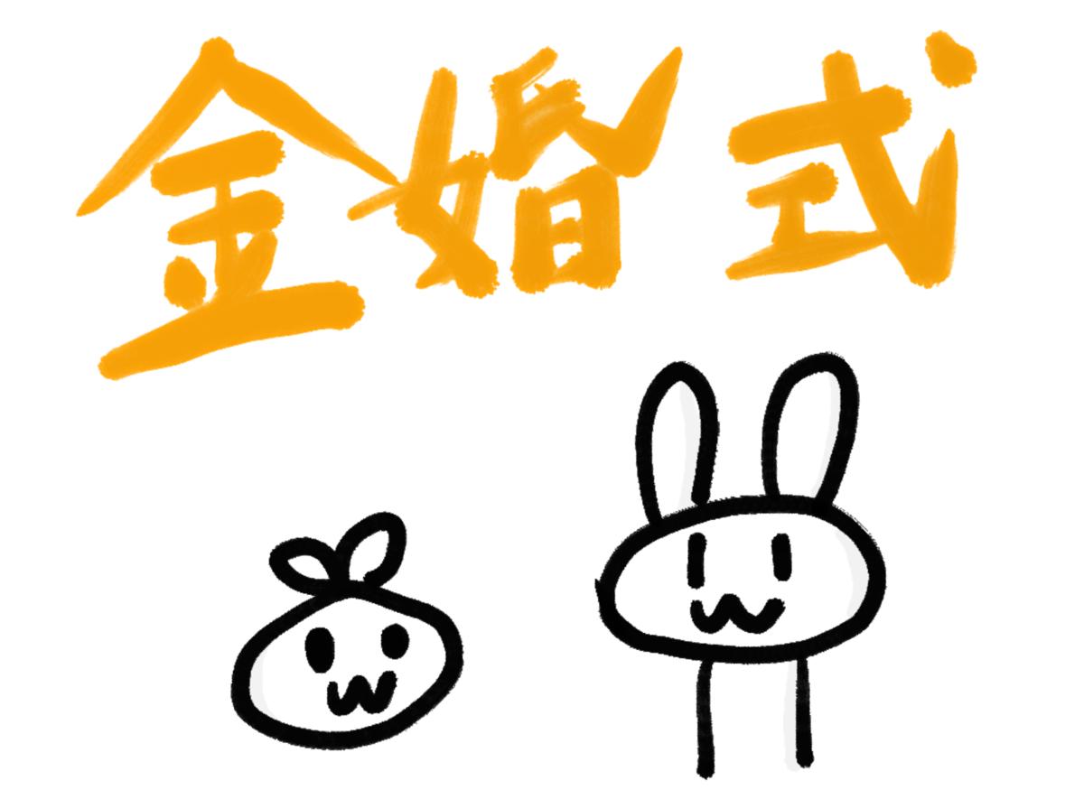 f:id:make_usagi:20201129231917p:plain