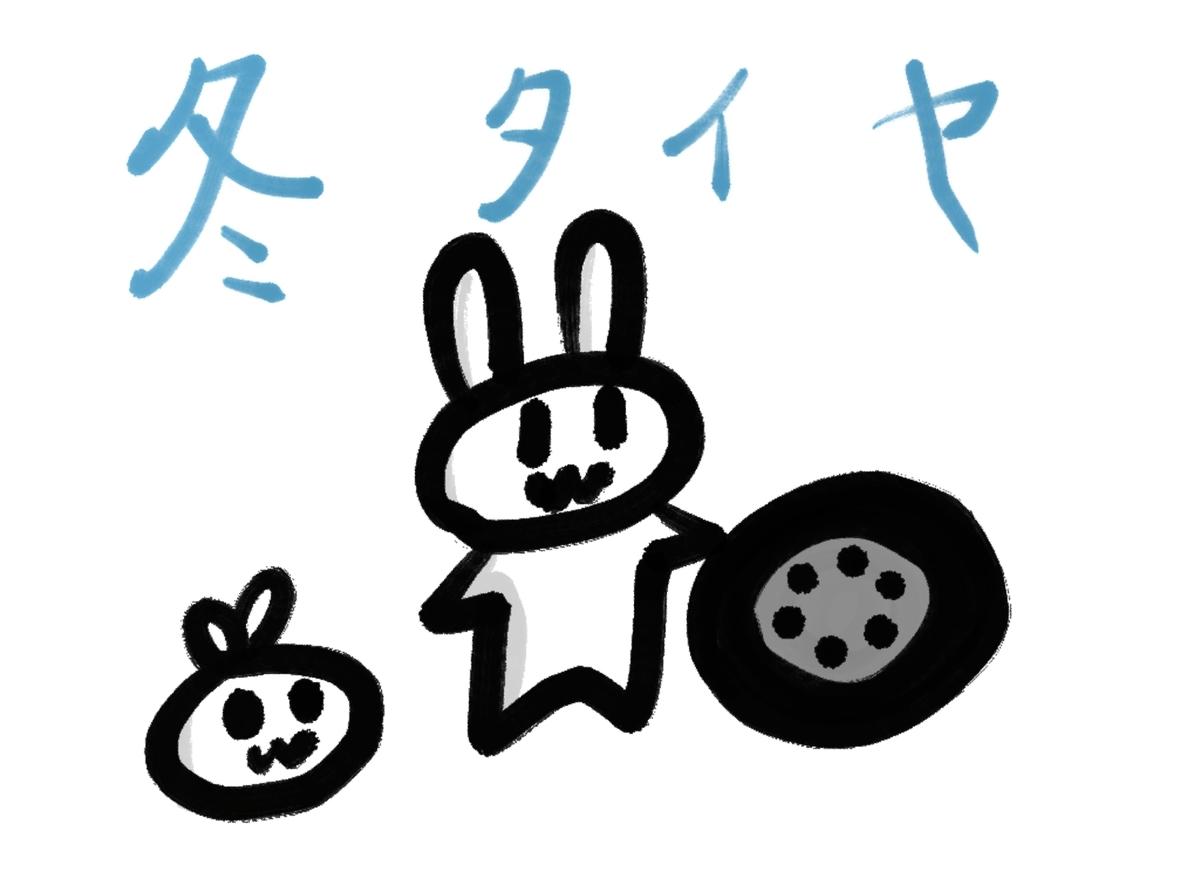 f:id:make_usagi:20201208194605j:plain