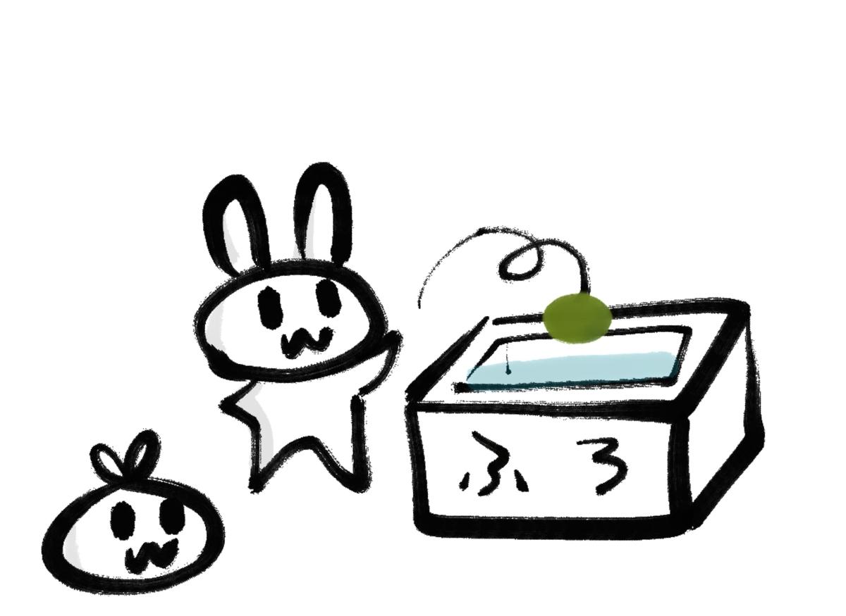 f:id:make_usagi:20201214210218j:plain